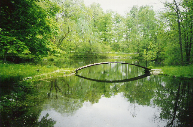 2 acre design ideas with a small pond import export 1 for Building a 1 acre pond